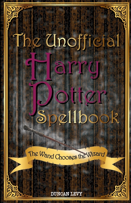 harry potter series free ebook download epub