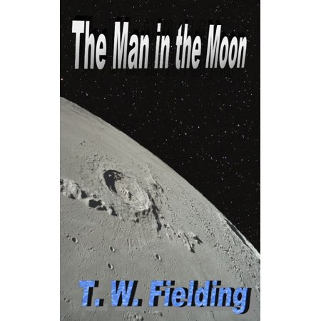the moon and more epub