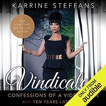 confessions of a video vixen free ebook