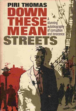 down these mean streets epub