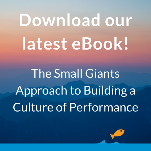 fall of giants download ebook