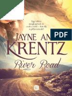 river road jayne ann krentz epub
