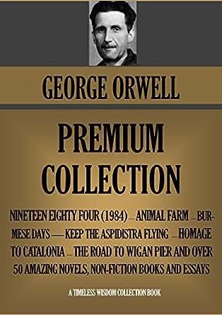 1984 george orwell epub vk