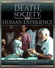 death society and human experience ebook
