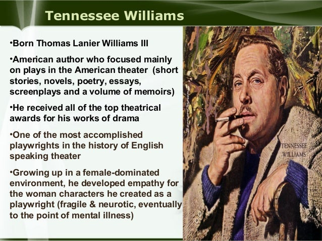 tennessee williams a streetcar named desire epub