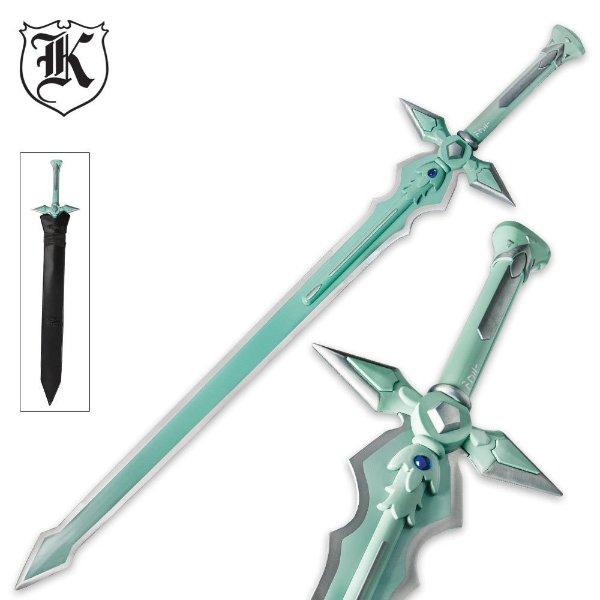 sword art online light novel download epub