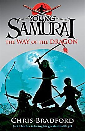 mastering the samurai sword epub