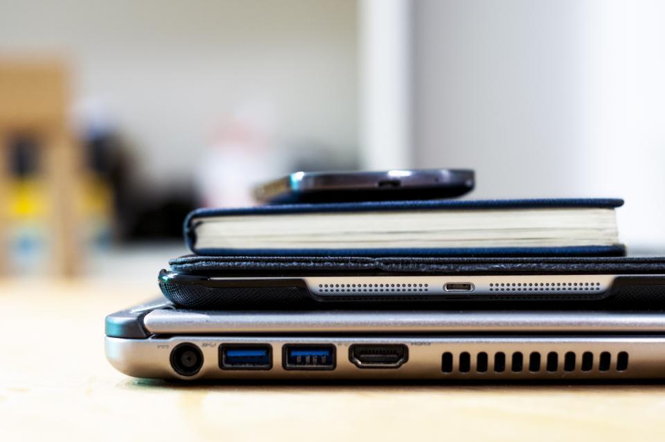 how do ebooks work on computer