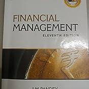 essentials of corporate finance 4th edition ebook