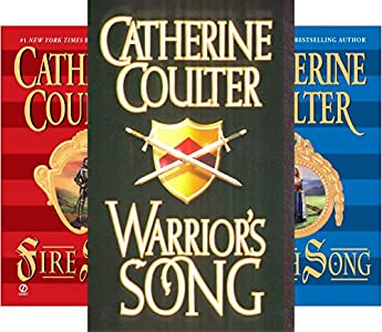 catherine coulter ebooks free download