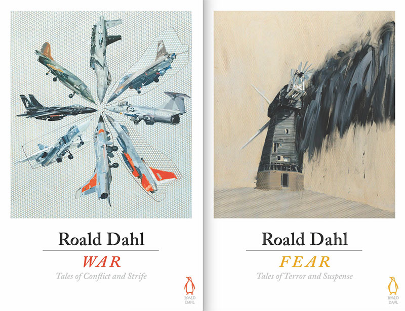 the collected short stories of roald dahl epub