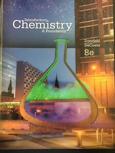 introductory chemistry a foundation 8th edition ebook