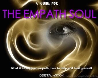 heal yourself 101 ebook download