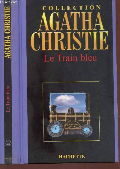 agatha christie epub collection download