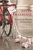 marriage a history how love conquered marriage ebook