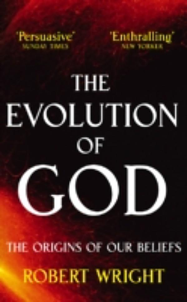why evolution is true epub