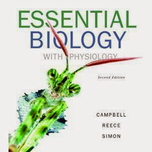 campbell biology 7th edition ebook