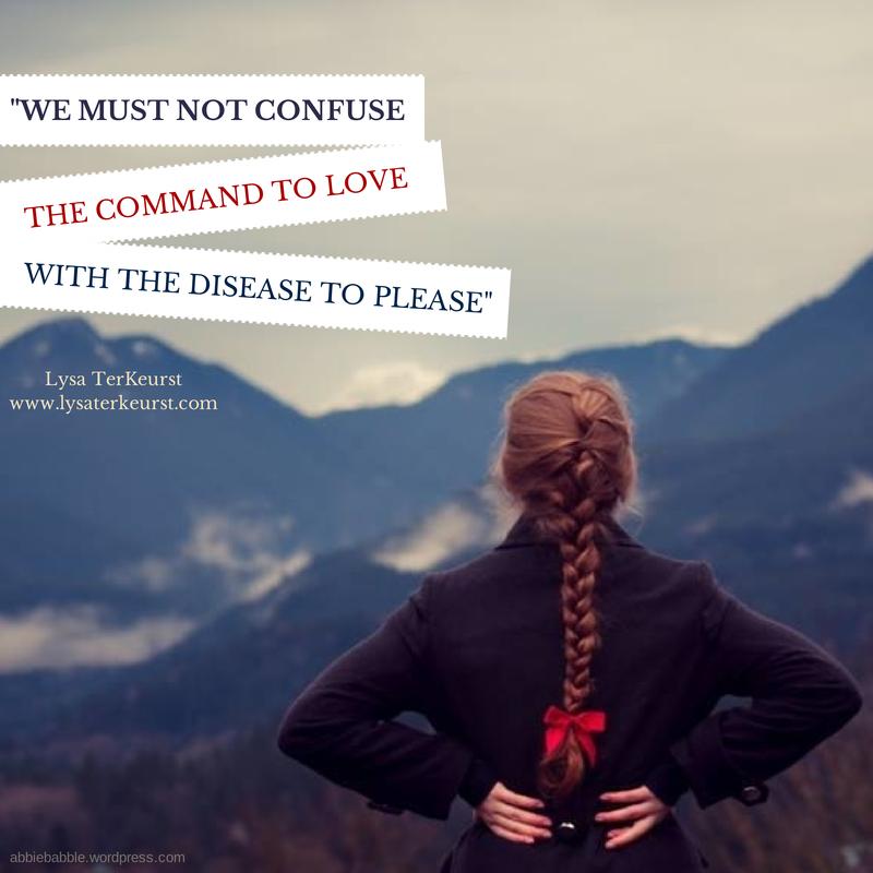 the courage to love samantha kane epub