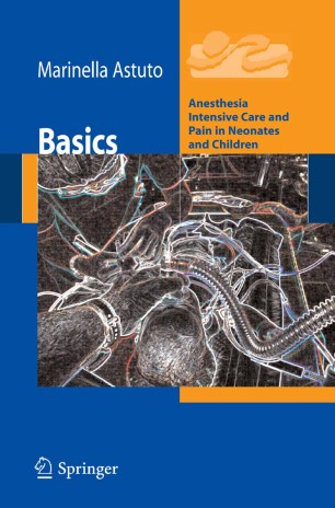 drugs in anaesthesia and intensive care ebook download