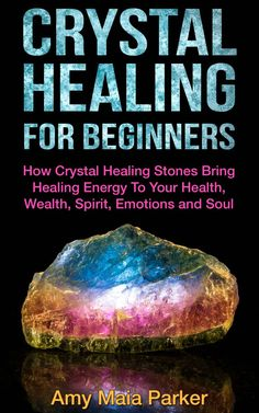 doreen virtue free ebook crystal therapy