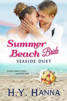 the summer bride ebook free downlaod