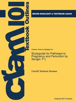 pathways to pregnancy and parturition senger ebook