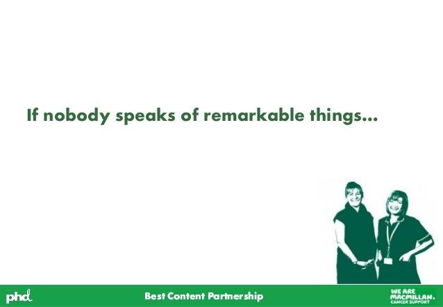if nobody speaks of remarkable things epub