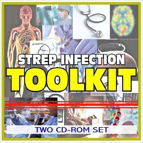clinical phonetics 4th edition ebook