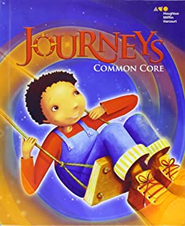 the incredible journey ebook free download