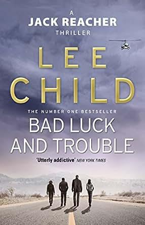 lee child jack reacher ebooks free