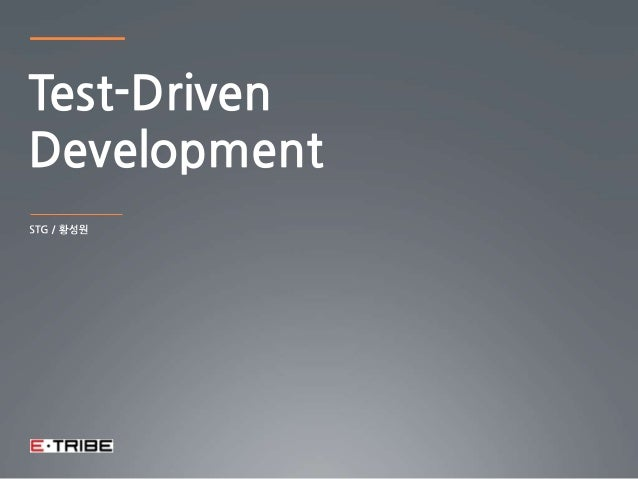 test driven development by example epub