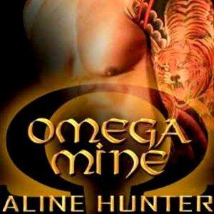 omega mine aline hunter epub