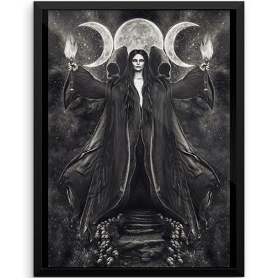 goddess at the crossroads epub