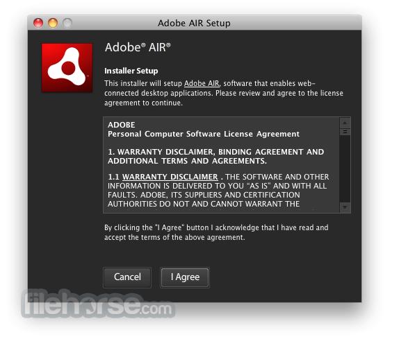 download pearson ebook for mac
