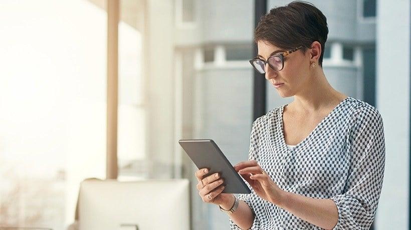 free ebook converter to epub