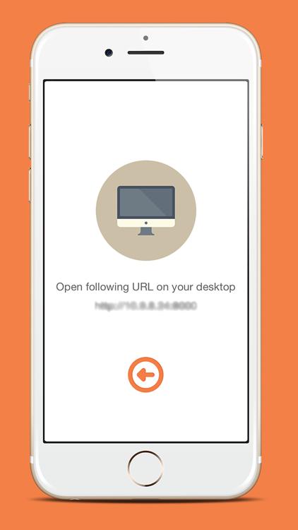 epub reader ipad free download