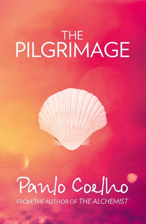 the pilgrimage paulo coelho epub