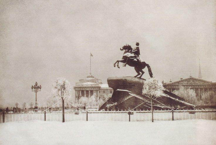 the bronze horseman paullina simons epub