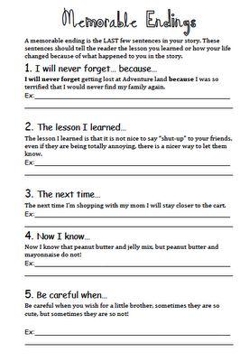 6 1 traits of writing ruth culham ebook