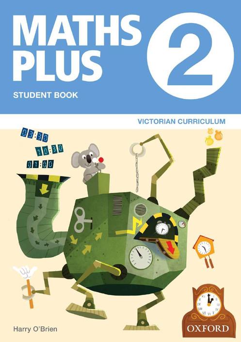 psychology vce 1 & 2 7ed & ebook plus