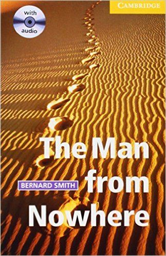 the man from nowhere level 2 epub