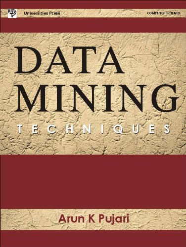 data mining practical machine learning tools and techniques epub