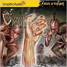r.a salvatore demon wars epub download
