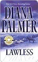 lawless diana palmer general ebooks