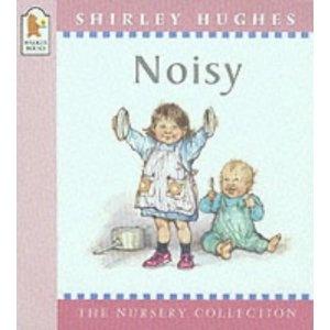 memoirs of a dutiful daughter ebook download