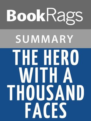 joseph campbell hero with a thousand faces ebook