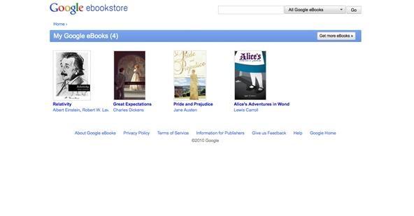 www books google com ebooks