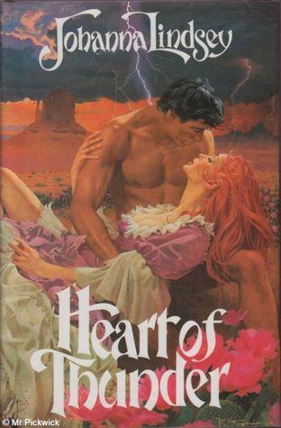 heart of a warrior johanna lindsey ebook