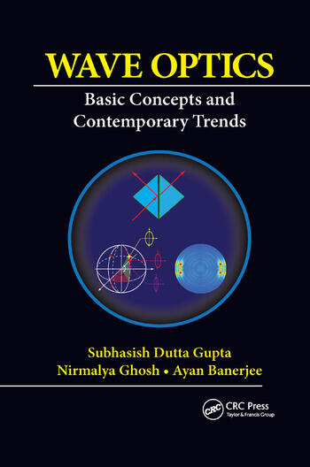 business statistics sp gupta ebook