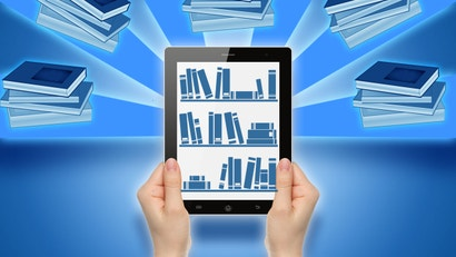 lifehacker how to buy ebooks from anywhere